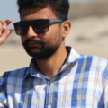 Profile picture of Jignesh Damani