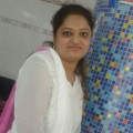 Profile picture of Priyanka Thakkar