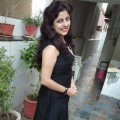 Profile picture of Amisha Thacker